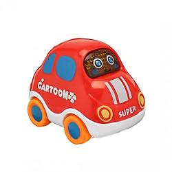 Xe Taxi Đồ Chơi