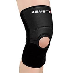 Đai hỗ trợ bảo vệ đầu gối ZAMST ZK-3