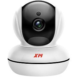 Camera 360 Độ Xiongmai 960P Kết Nối Không Dây