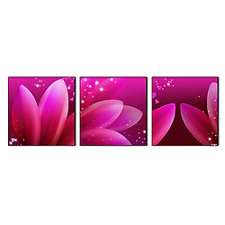 Tranh Treo Showroom Q6D12-HH00155