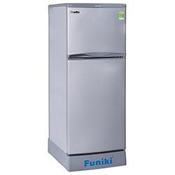 Tủ lạnh Funiki FR-152CI 150L - Hàng chính hãng