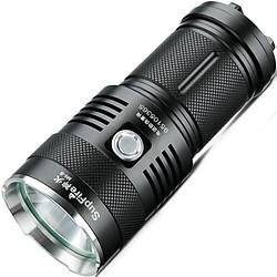 Đèn Pin Supfire M6