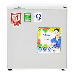 Tủ Lạnh Mini Aqua AQR-55ER-SH (50L) - Hàng Chính Hãng