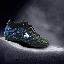 Giày bóng đá Mitre chuyên nghiệp MT170501