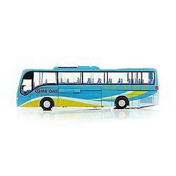 Xe Bus Đồ Chơi Cho Bé
