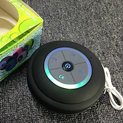 Loa Bluetooth kết nối không dây PKGR-A16