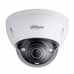 CAMERA DAHUA 8.0MP IR DOME NETWORK DH-IPC-HDW1831SP - HÀNG NHẬP KHẨU