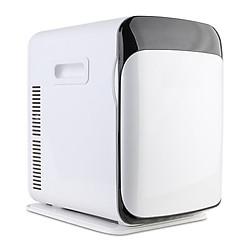 Tủ lạnh KE-MIN làm nóng và lạnh 2 chiều (10L)