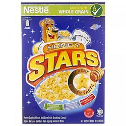 banh-an-sang-nestle-hn-stars-150g