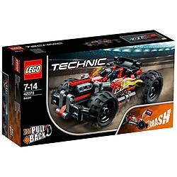 Bộ Xe Đồ Chơi LEGO