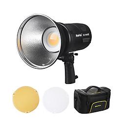 Đèn Chụp Ảnh Ngoại Cảnh CRI 95+ NiceFoto HB-1000B (3200K / 5600K)