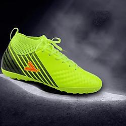 Giày bóng đá Mitre MT170434 đẳng cấp