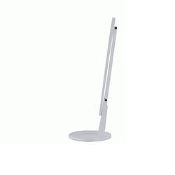 Đèn LED Để Bàn Cảm Ứng Không Dây LA-K368