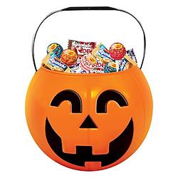 Kẹo Chupa Chups Alpenliebe Halloween (80 Que)