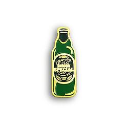 Huy hiệu lưu niệm Việt Nam (lapel pin) - bia Saigon Special