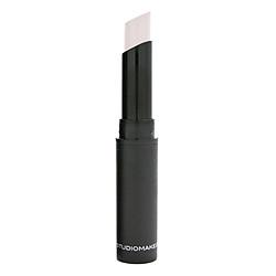 Son Dưỡng Môi Studiomakeup Condition & Repair Lip Balm SLB - 01 (4g)