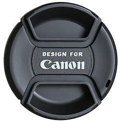 Nắp Máy Ảnh Earlymen Lens Canon 15-85