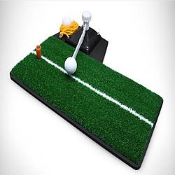 Thảm tập Golf mini