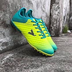 Giày đá bóng Mitre chính hãng MT180204- màu Dạ quang