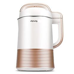 Máy Làm Sữa Đậu Nành JOYOUNG DJ-13C-Q3 - 1.3L