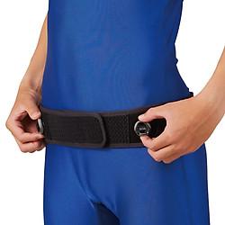 AMST Pelvilock (Pelvic support) Đai hỗ trợ bảo vệ xương chậu/ lưng