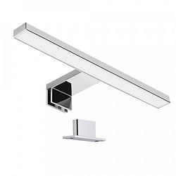 Đèn LED Cho Gương IP44 Với Màu Trắng Trung Tính