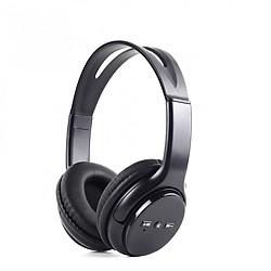 Tai nghe chụp tai On Ear Bluetooth kết nối Bluetooth không dây