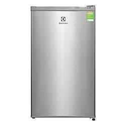 Tủ Lạnh Mini Electrolux EUM0900SA (90L) - Hàng chính hãng