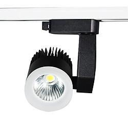 Đèn LED Rọi Ray 7W GSRR7W - Trang trí cửa hàng, showroom