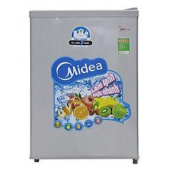 Tủ Lạnh Mini Midea HS90SN (68L) - Hàng chính hãng