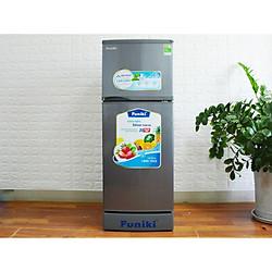 Tủ lạnh Funiki FR-132I 132L