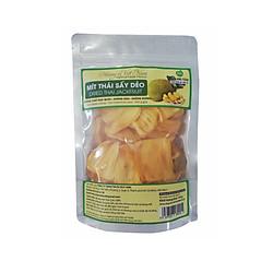 Mít Thái sấy dẻo Dried Thai jackfruit