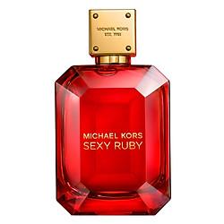 Nước Hoa Nữ Michael Kors Sexy Ruby EDP (100ml)