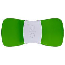 Thiết bị hỗ trợ điều trị đau lưng không dây - WiTouch Pro BlueTooth
