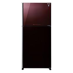 Tủ Lạnh Inverter Sharp SJ-XP555PG (516L)