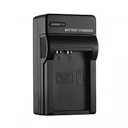Sạc pin máy ảnh Canon LP-E17