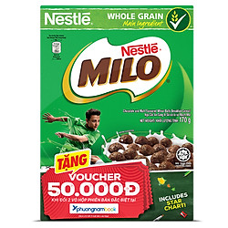 banh-an-sang-nestle-milo-cereal-170g