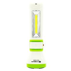 Đèn Pin LED 2112