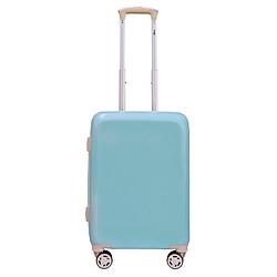 Vali TRIP nhựa bóng P788 (20