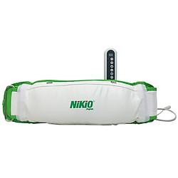 Máy massage giảm mỡ bụng nhật bản Nikio nk168