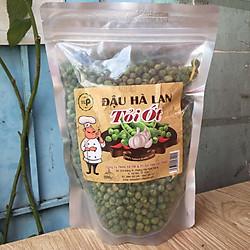 1kg-dau-ha-lan-say-gion-toi-ot-dac-biet
