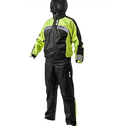 Bộ quần áo mưa Givi PRS01