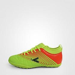 Giày bóng đá Mitre chuyên nghiệp, đẳng cấp MT161110