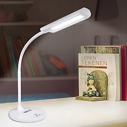 Đèn LED Để Bàn Cảm Ứng