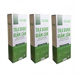 03-hop-tra-giam-can-tra-dung-giam-can-the-kaffeine-30-tui-loc-250g-lieu-trinh-1-thang