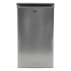 Tủ Lạnh Mini Beko RS9050P (90L) - Hàng chính hãng