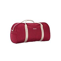 Túi Du Lịch Macat DB1-DO (56 x 30 cm) - Đỏ