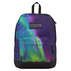Balo Jansport-High Stakes-JS00TRS739D (42 x 33 x 21 cm)