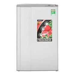 Tủ Lạnh Mini Aqua AQR-95ER-SS (90L) - Hàng chính hãng