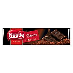 Kẹo Socola Đen Nestle Classic (35g)